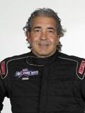 Bob Rahaim