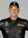 Jerry Savoie