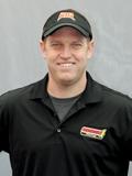 Steve Jackson